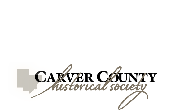 Carver County Historical Society